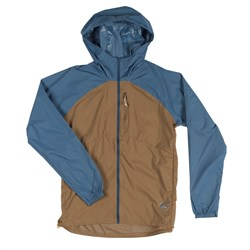 Flylow Rainbreaker Jacket