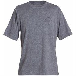 Billabong Rotor 2 Short Sleeve Surf Shirt