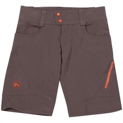Flylow Carter Shorts - Women's