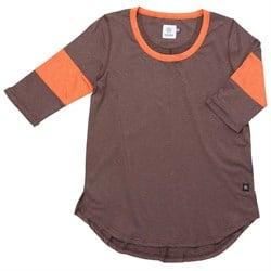 Flylow Hawkins Shirt - Women's