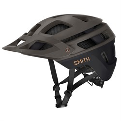 Smith Forefront 2 MIPS Bike Helmet