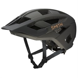 Smith Rover Bike Helmet