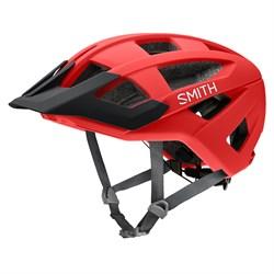 Smith Venture MIPS Bike Helmet
