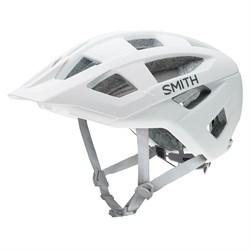 Smith Venture Bike Helmet