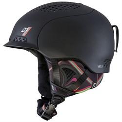 K2 Virtue Helmet - Women's