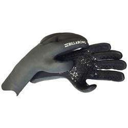 Billabong 2mm Absolute Comp Wetsuit Gloves