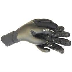 Billabong 3mm Furnace Carbon X Wetsuit Gloves