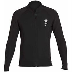 Billabong men's phil jacket