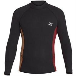 Billabong 2​/2 Revolution Interchange Wetsuit Jacket