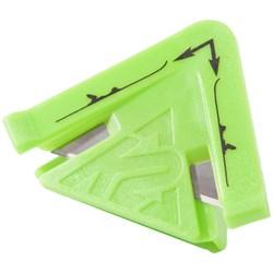 K2 Offset Skin Trim Tool