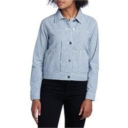 RVCA Garn Jacket - Women's