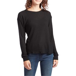 RVCA Cited Shirt - Women's