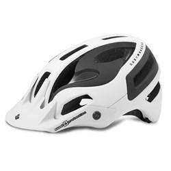 Sweet Protection Bushwhacker II Helmet