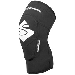 Sweet Protection Bearsuit Knee Guards