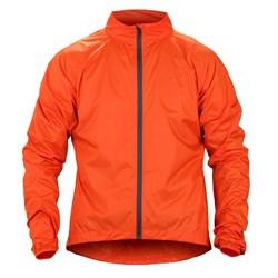 Sweet Protection Flood Jacket