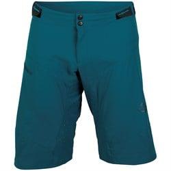 Sweet Protection Hunter Light Shorts