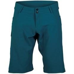 Sweet Protection Hunter Soft Shorts