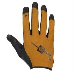 Sweet Protection Hunter Light Bike Gloves