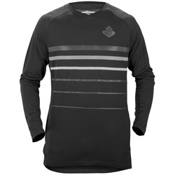 Sweet Protection Badlands Merino LS Jersey