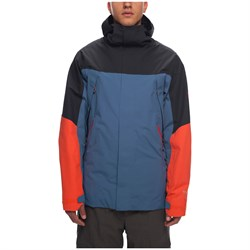 686 Stretch GORE-TEX® Zone Thermagraph™ Jacket