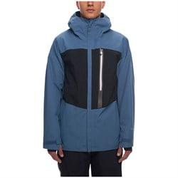 686 GORE-TEX® GT Jacket