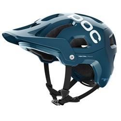 POC Tectal Race SPIN Bike Helmet