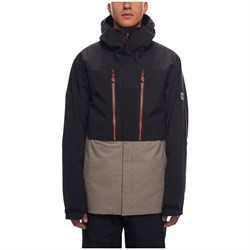 686 Ether Down Thermagraph™ Jacket