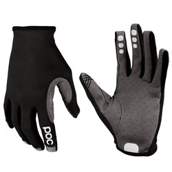 POC Resistance Enduro Bike Gloves