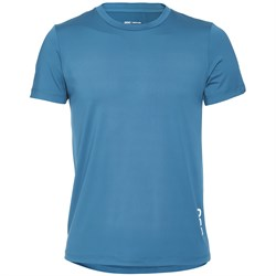 POC Resistance Enduro Light Tee