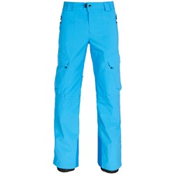 686 Quantum Thermagraph™ Pants