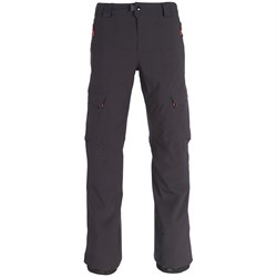 686 Quantum Thermagraph™ Pants