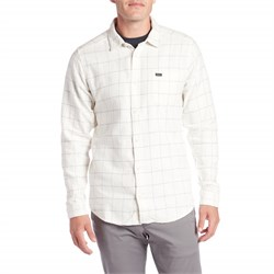 RVCA Arc Long-Sleeve Shirt