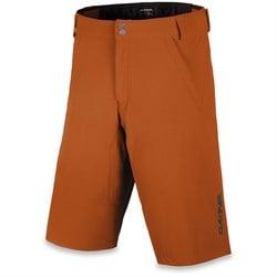 Bike Shorts Chamois Liner Shorts