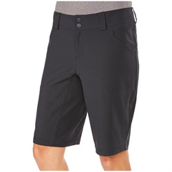 Dakine Cadence Bike Shorts - Women's