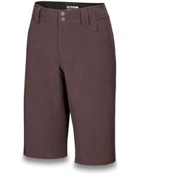 Dakine Cadence Shorts - Women's