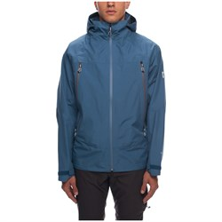 686 GORE-TEX® Paclite® Multi Shell Jacket