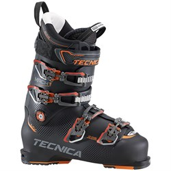 Tecnica Mach1 110 MV Ski Boots  - Used