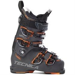 Tecnica Mach1 110 MV Ski Boots