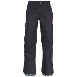 686 Track Pants