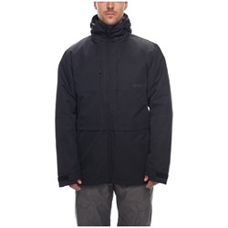 686 Smarty® 3-in-1 Form Jacket