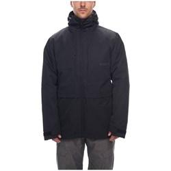 ca212ee38 686 Snowboard Jackets