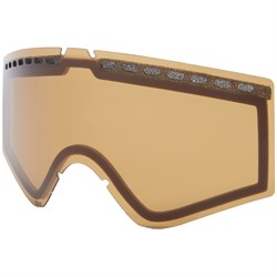 Electric EGV.K Goggle Lens - Big Kids'