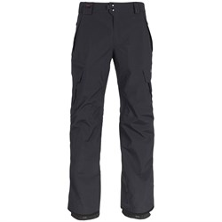 686 GORE-TEX Smarty® 3-in-1 Cargo Pants