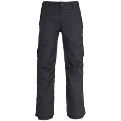 686 Infinity Insulated Cargo Pants