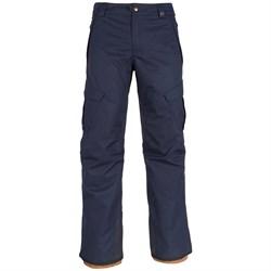 686 Infinity Insulated Cargo Pants