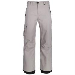 686 Supreme Cargo Shell Pants