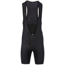 Giro Base Liner Bib Shorts