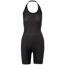 Giro Base Liner Halter Bib Shorts - Women's