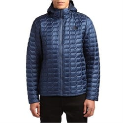 9f2b289c9 Men's The North Face Mid Layers