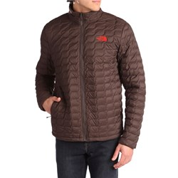 429f8d07c25f The North Face ThermoBall™ Jacket